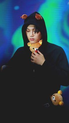 Read C͓̽i͓̽n͓̽c͓̽o͓̽ from the story Kai Is The Type Of Boyfriend. Kai es él tipo de novio q. Chanyeol, Exo Kai, Kyungsoo, Taemin, Shinee, Chen, Kim Jong Dae, Types Of Boyfriends, Exo Lockscreen