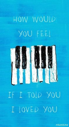 Ed Sheeran – ÷ [Tracklist + Album Cover] Lyrics Lyric Art, Music Lyrics, My Music, Ed Sheeran Quotes, My Favorite Music, My Favorite Things, Song Quotes, Qoutes, Music Stuff