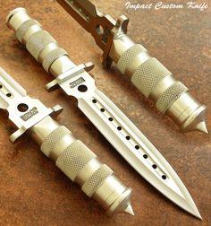 13790,67 руб. New in Предметы для коллекций, Ножи, мечи и клинки, Ножи с фиксированным клинком