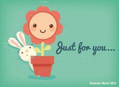 flowerpot_easter.gif 425×314 píxeles