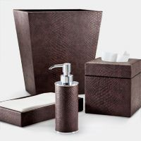Collections :: Labrazel :: Luxury Bath Accessories