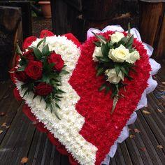 Cherished | The Floral Art Studio | Little Bromley, Essex