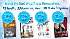 Už jen dneska. http://palmknihy.cz/web/t/baronet-a-vanoce-za-99