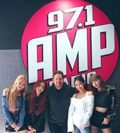 Kim Jennie, Lisa, Yg Entertainment, K Pop, South Korean Girls, Korean Girl Groups, Rapper, Blackpink Debut, Number One Song