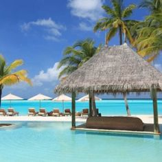 Ultimate Way to Blend Travel and Lifestyle: Soneva Gili Resort