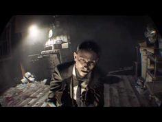 Mi Mundo Es Diferente Al Tuyo: Resident Evil 7 Trailer Demo VR The Kitchen