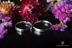 Nunta-la-hotel-alexander-bucuresti-anamaria-si-daniel_2 Destination Wedding, Wedding Rings, Wedding Photography, Engagement Rings, Pictures, Jewelry, Enagement Rings, Photos, Jewlery
