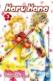 Shoujo, Hana, Princess Zelda, Anime, Fictional Characters, Cartoon Movies, Anime Music, Fantasy Characters, Animation
