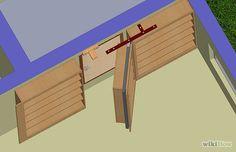Build a Hidden Door Bookshelf Step 6 Version 2.jpg