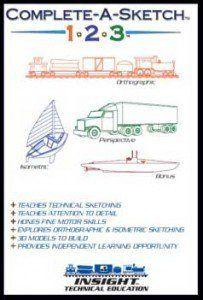 Interior design curriculum homeschooling high school - Interior design curriculum high school ...
