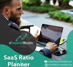 Financial Modeling, Calculator, Ecommerce, Templates, Business, Stencils, Vorlage, Store, E Commerce