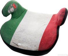 OSAN Седалка за кола Italy (15-36кг.) - MiniMod Car Seats, Italy, Italia, Car Seat