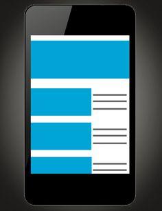 Welche Templates eignen sich am besten für eine responsive E-Mail-Gestaltung? Konsistent gestaltete Newsletter sind kein Hexenwerk. Mit diesen E-Mail-Templates können Sie Ihr Mail-Design responsive gestalten:  Litmus Litmus bietet sieben vorgefertigte und kostenlose E-Mail-Templates, die das Unternehmen mit dem eigenen Testing-Tool auf Herz und Nieren geprüft hat. Sie werden zusammen mit den PSD-Quelldateien ausgeliefert. MailChimp [...]