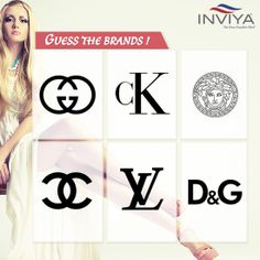 INVIYA® - The New Freedom Fibre is a spandex fiber, manufactured in India. Our high-quality spandex provides unparalleled stretch to the fabric and garments Fashion Quiz, Fashion Brands, New Freedom, Fiber, Challenges, Friends, Fabric, Amigos, Tejido