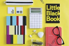 Welcome Kit Examples: Setting Up New Employees for a Sky Rocking Success New Starter, New Employee, Little Black Books, Job Posting, Starters, Welcome, Mexico, Success, Sky