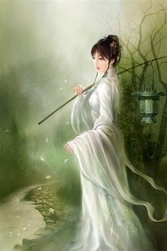 http://www.pinterest.com/helena1997_yu/ancient-chinese-art-work/