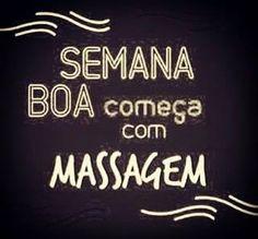 #vempranorma  #drenagemlinfatica  #boasemana  #vemcomagente