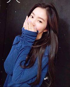 Seulgi, Daegu, Mamamoo, Kpop Girl Groups, Kpop Girls, Snsd, Korean Girl, Asian Girl, Brave Girl