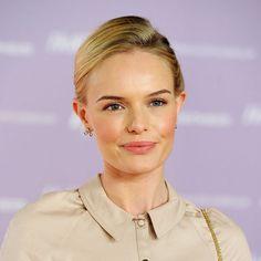 Recreate-Kate-Bosworth-Makeup-Look.jpg (550×550)