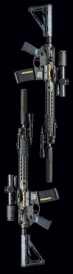Build Your Sick Custom AR-15 Assault Rifle Firearm With This Web Interactive Firearm Gun Builder with ALL the Industry Parts - See it yourself before you buy any parts @aegisgears #assaultrifle #ar15