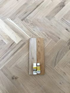 PARQUET FLOORING - The Hoppy Home Solid Wood Flooring, Parquet Flooring, Floors, House Renovations, Lounge, Study, Living Room, Home Decor, Home Tiles