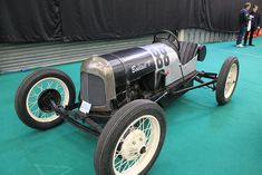 model t ford race cars | Ford 1920s Model T Bobtail Race Car | Flickr - Photo Sharing!