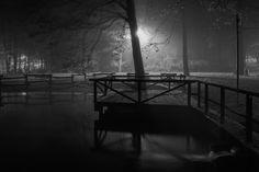 Untitled by Markus Meltzer on 500px