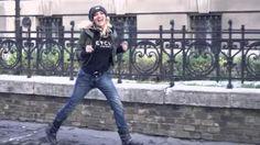 Dara Rolins feat. Kvintesence Quartet - Ver mi prod. Maiky Beatz  OFFICIAL VIDEO  - YouTube