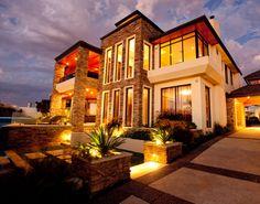Modern Beach House - Perth, Killarney Heights