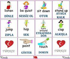 Tableros turco