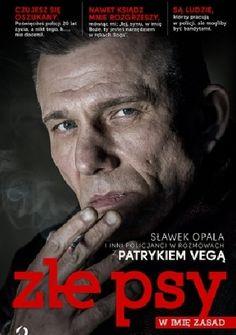 http://lubimyczytac.pl/ksiazka/251798/zle-psy-w-imie-zasad