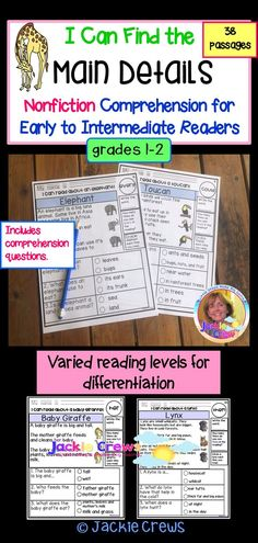Reading Resources, Reading Activities, Classroom Resources, Literacy Stations, Literacy Centers, Teaching Tips, Creative Teaching, Differentiated Instruction, Reading Intervention