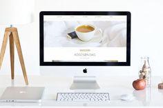 #bloggdesign #bloggno #kvdesign #bloggdesigner #blogdesign Electronics, Blog, Design, Blogging, Design Comics