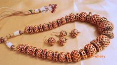 ruby_beads_mala