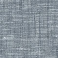 Kaufman Chambray Union Worn Indigo from @fabricdotcom  From Robert Kaufman Fabrics, this 3.2 oz. per square yard cotton chambray fabric is soft, lightweight and breathable. It is perfect for making stylish shirts, blouses, dresses and skirts with a lining.
