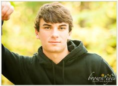 senior+picture+ideas+for+guys | ... (18) Gallery Images For Senior Picture Ideas For Guys Hunting