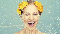 Dit gebeurt er met je lijf als je te weinig water drinkt (het is niét prettig) - HLN.be