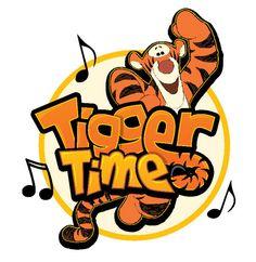 Tigger Disney, Tigger Winnie The Pooh, Winnie The Pooh Quotes, Winnie The Pooh Friends, Pooh Bear, Eeyore, Wallpaper Tigre, Disney Applique, Winnie The Pooh Pictures