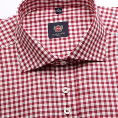 63 Best Koszule Slim Fit images   Koszula, London, Koszula w  8XT6m