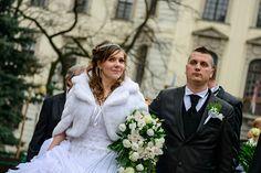 Eger eskuvo012 Wedding Dresses, Fashion, Bride Dresses, Moda, Bridal Wedding Dresses, Fashion Styles, Weding Dresses, Dress Wedding, Wedding Dressses