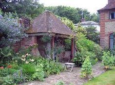 Image result for gertrude jekyll garden