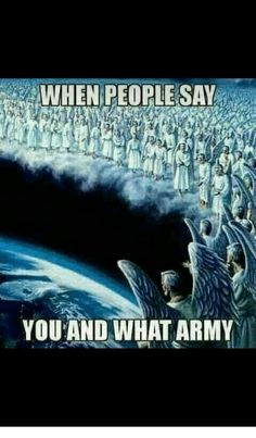 We all have opposition; we all have people that come against us. If youll keep moving forward youll see God vindicate you promote you and take you where you could not go on your own. Life is tough but you must be tougher. Funny Christian Memes, Christian Humor, Christian Life, Bible Verses Quotes, Bible Scriptures, Faith Quotes, God Loves Me, Jesus Loves, God Jesus
