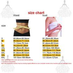 d8444d2532 AVENBER Women Slimming Underwear Body Corset Shapers Modeling Strap Tummy  Shapewear     Check out
