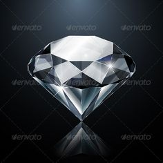Find Dazzling Diamond On Black Background stock images in HD and millions of other royalty-free stock photos, illustrations and vectors in the Shutterstock collection. Thousands of new, high-quality pictures added every day. Diamond Vector, Diamond Art, Gem Tattoo, Compass Rose Tattoo, Diamond Wallpaper, Diamond Tattoos, Gem Diamonds, Textured Background, Backdrop Background