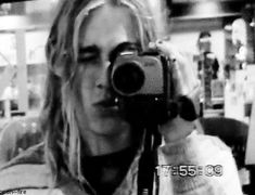 """lucyzoejohns: """" It's still Valentine's Day here so let's enjoy Daniel Johns gifs. Round Your gifs are probably here, yes, they are not mine. I will thanks Daniel everyone who make them, you make my. Daniel Johns, Heavy Rock, Eat Pray Love, Popular Artists, Human Art, Music Icon, Pearl Jam, Time Capsule, Death Metal"""