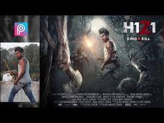 Blur Background In Photoshop, Blur Photo Background, Studio Background Images, Picsart Background, King Kong, Jackson, Bad Boys, Anime Saint, Gaming Posters