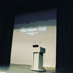 Foot Health Conference #footcare #medipedi #medical #medicalpedicure #podiatry #fhp #foothealth #foothealthawareness #botox #hyperhidrosis #fissures #akraboutique
