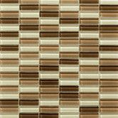 epoch architectural surfaces brushstrokes marrone-1503-s strips