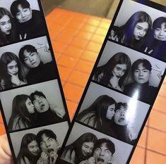 Relationship Goals Pictures, Couple Relationship, Cute Relationships, Guy Best Friend, Best Friend Pictures, Ulzzang Korean Girl, Ulzzang Couple, Korean Couple, Best Couple