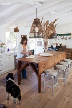 7 Warm Cool Tricks: Natural Home Decor Feng Shui Offices natural home decor rustic branches.Natural Home Decor Modern Rustic natural home decor modern apartment therapy.Natural Home Decor Boho Chic. Apartment Kitchen, Home Decor Kitchen, Rustic Kitchen, Home Decor Bedroom, Rustic Apartment, Kitchen Ideas, Zen Kitchen, Kitchen Design, Vintage Apartment